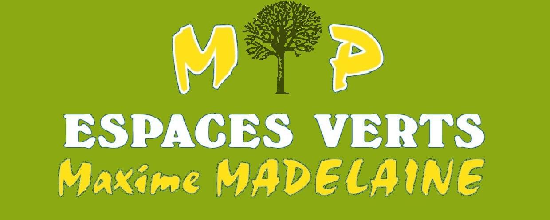 Mp espaces verts elagage et abattage for Diplome espace vert